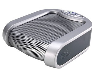 USB Speakerphone