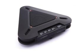 Yamaha ProjectPhone YVC-1000 VoIP Mikrofon